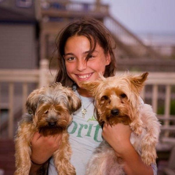 pets-kids-dogs-animal-161462